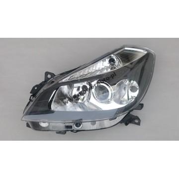 LEWA LAMPA RENAULT CLIO 3...