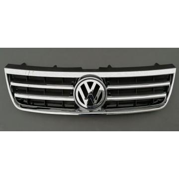 ATRAPA GRILL VW TOUAREG 1 I...